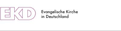 EKD Logo (2)