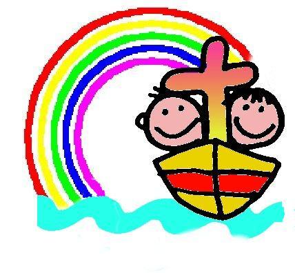 KiGo-Logo