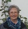 Trudel Eichhorn