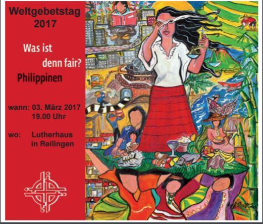 weltgebetstag-der-frauen-2017-einladung