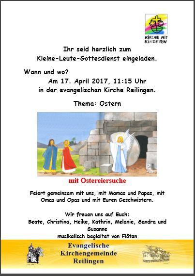 plakat-klg-19-04-17